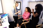 Olympic Medalist Laurie Hernandez Shares Her Daily Routine